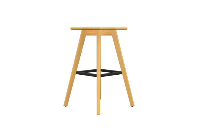 Strange Gd2 Stool Gresham Office Furniture Caraccident5 Cool Chair Designs And Ideas Caraccident5Info