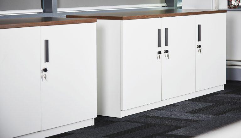 Cabinets_C01