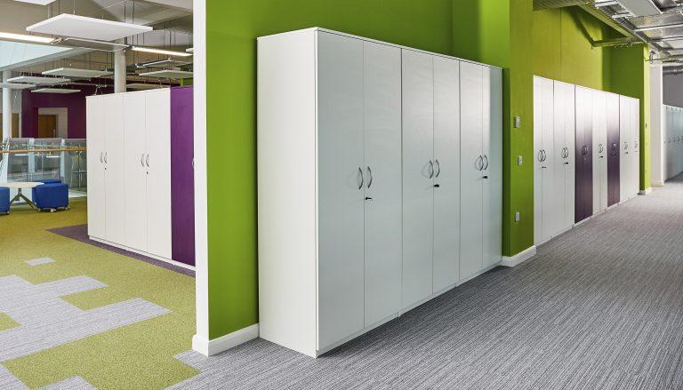 Cabinets_C02