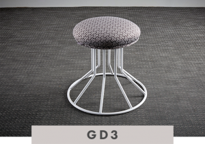 New_Product_GD3_grey