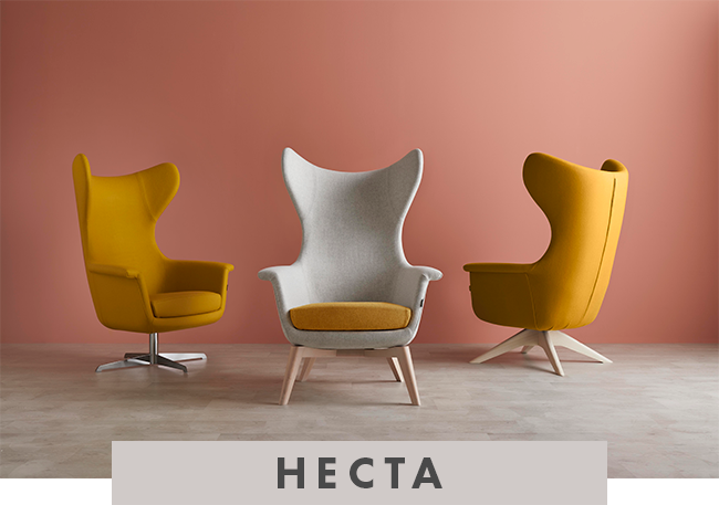 New_Product_Hecta_grey