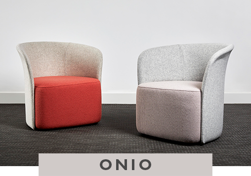 New_Product_Onio_grey