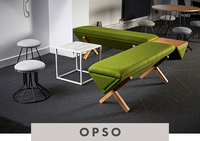 New_Product_Opso_grey