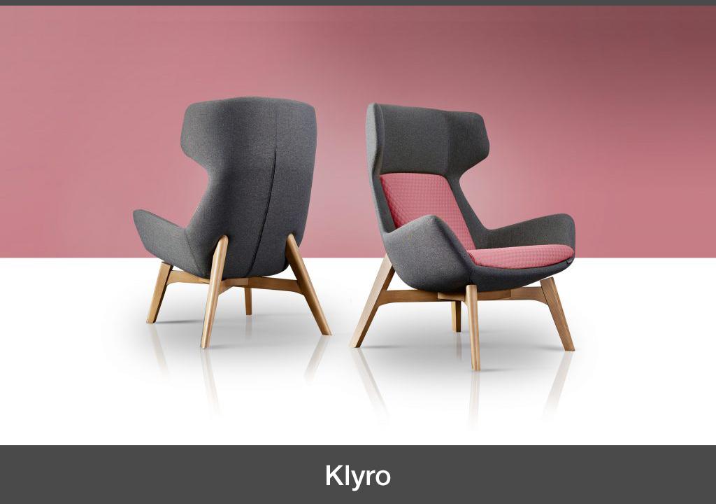 Klyro