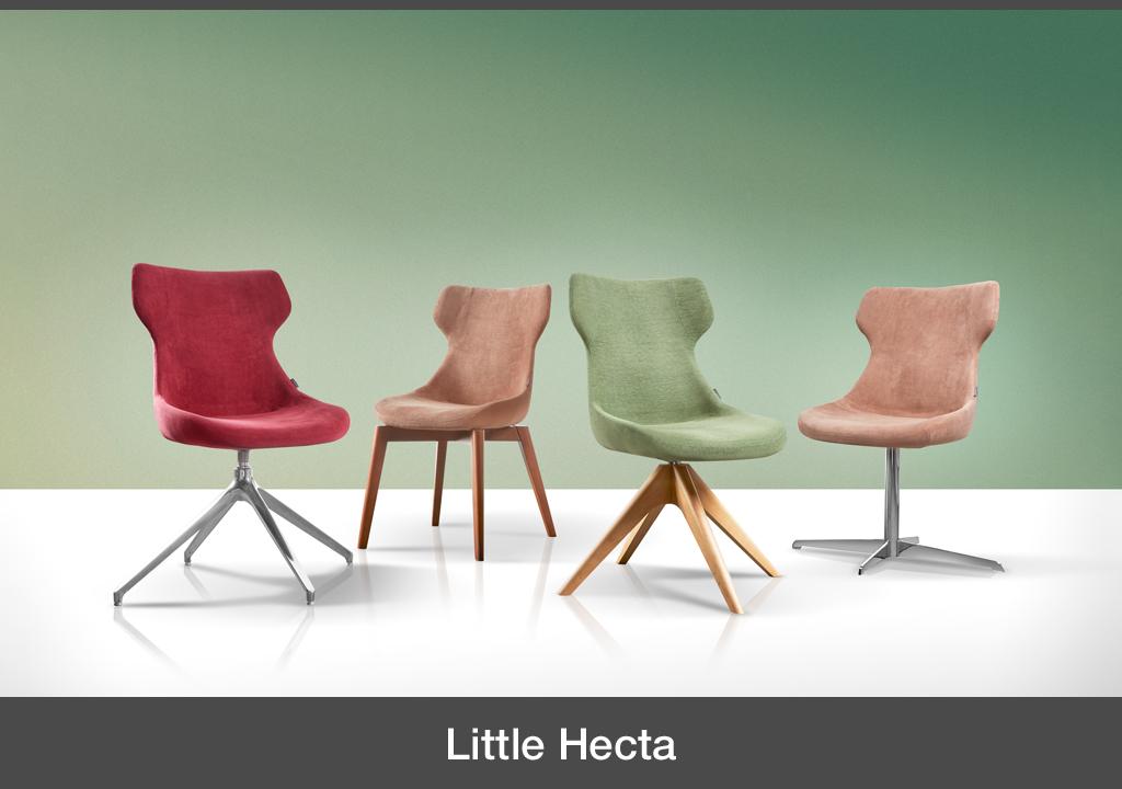 Little Hecta