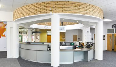Bespoke_Dearne_Valley_College_01